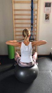 SHE Fitness terem Kecskemét személyi edzővel