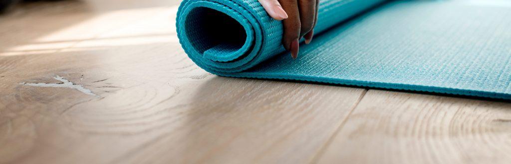 Női fitness terem Velencei tó és Keszthely