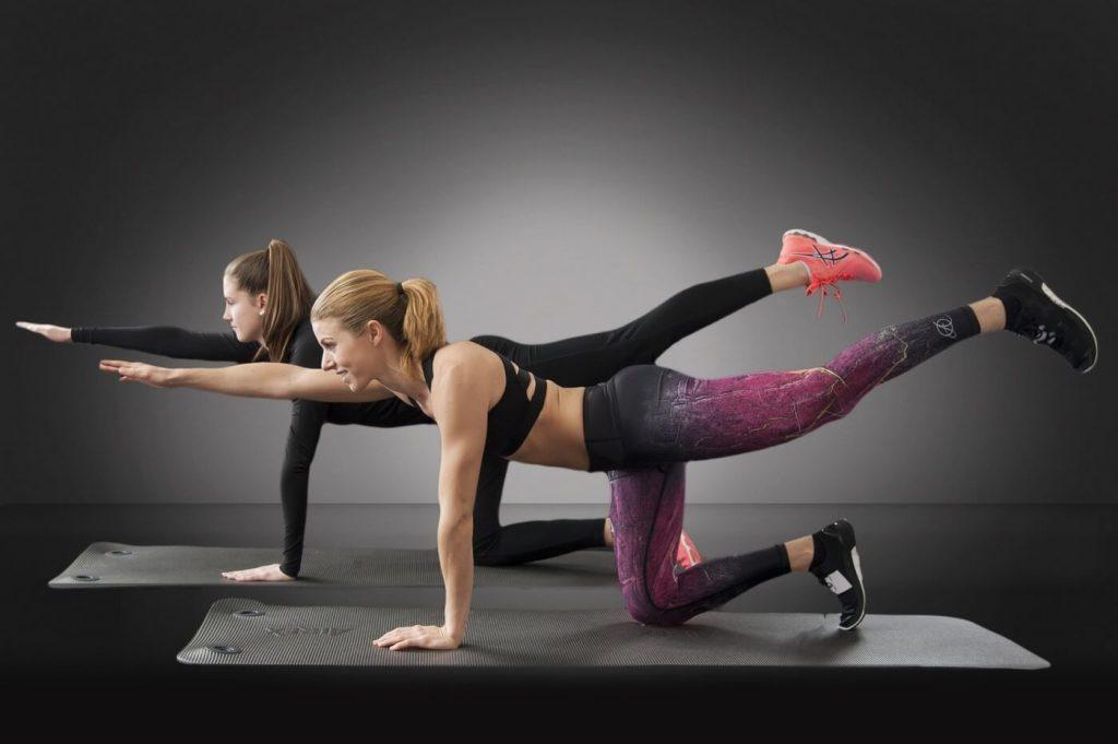 Páros edzés cover 13. kerület