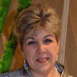Női fitness személyi edző vendég vélemény Máriától