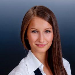 Személyi edző Hüse Amanda Budapest 13. kerület